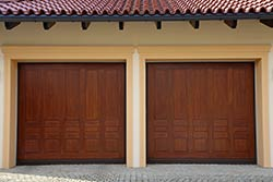 SOS Garage Doors Dacono, CO 303-848-4158